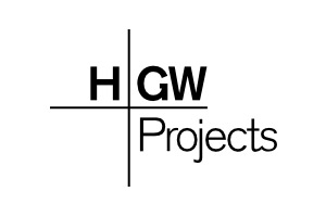 HGW Projects